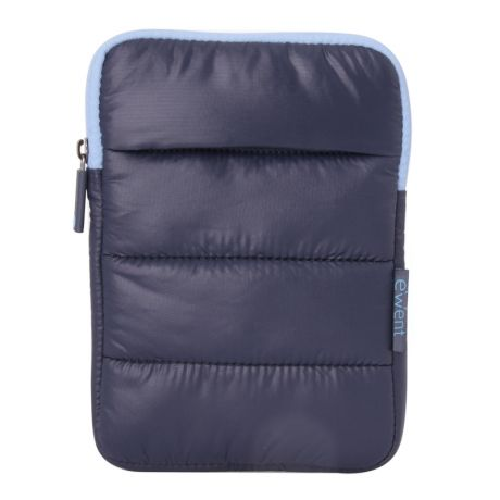 """Dynamic - Universal Sleeve for Tablet up to 10.1 """""""