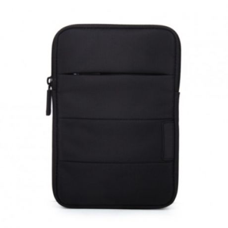 Shield - Universal Sleeve for tablet up to 7.9''
