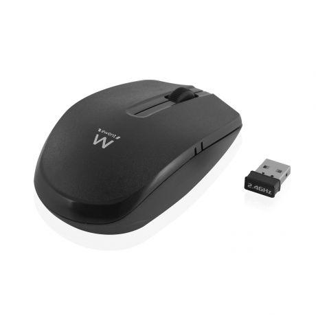 Wireless Mouse 1000 DPI
