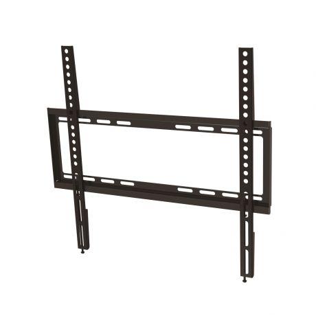 Easy Fix TV Wall Mount L