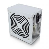 ATX Replacement PC Power Supply 500 W (Successor for EW3900)