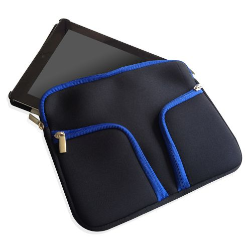"""Universal Sleeve for Tablet up to 7.9 """""""