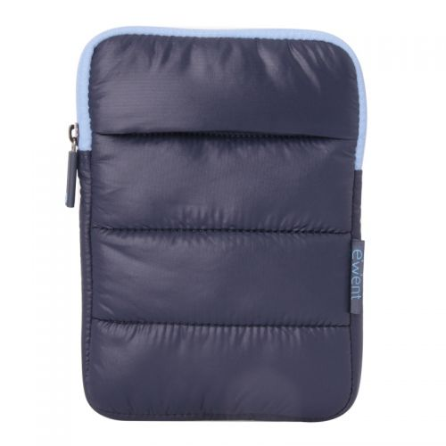 """Dynamic - Universal Sleeve for Tablet up to 7.9 """""""